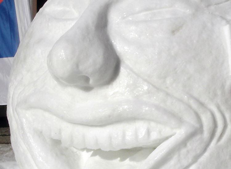 Schneeskulpturenbau_02