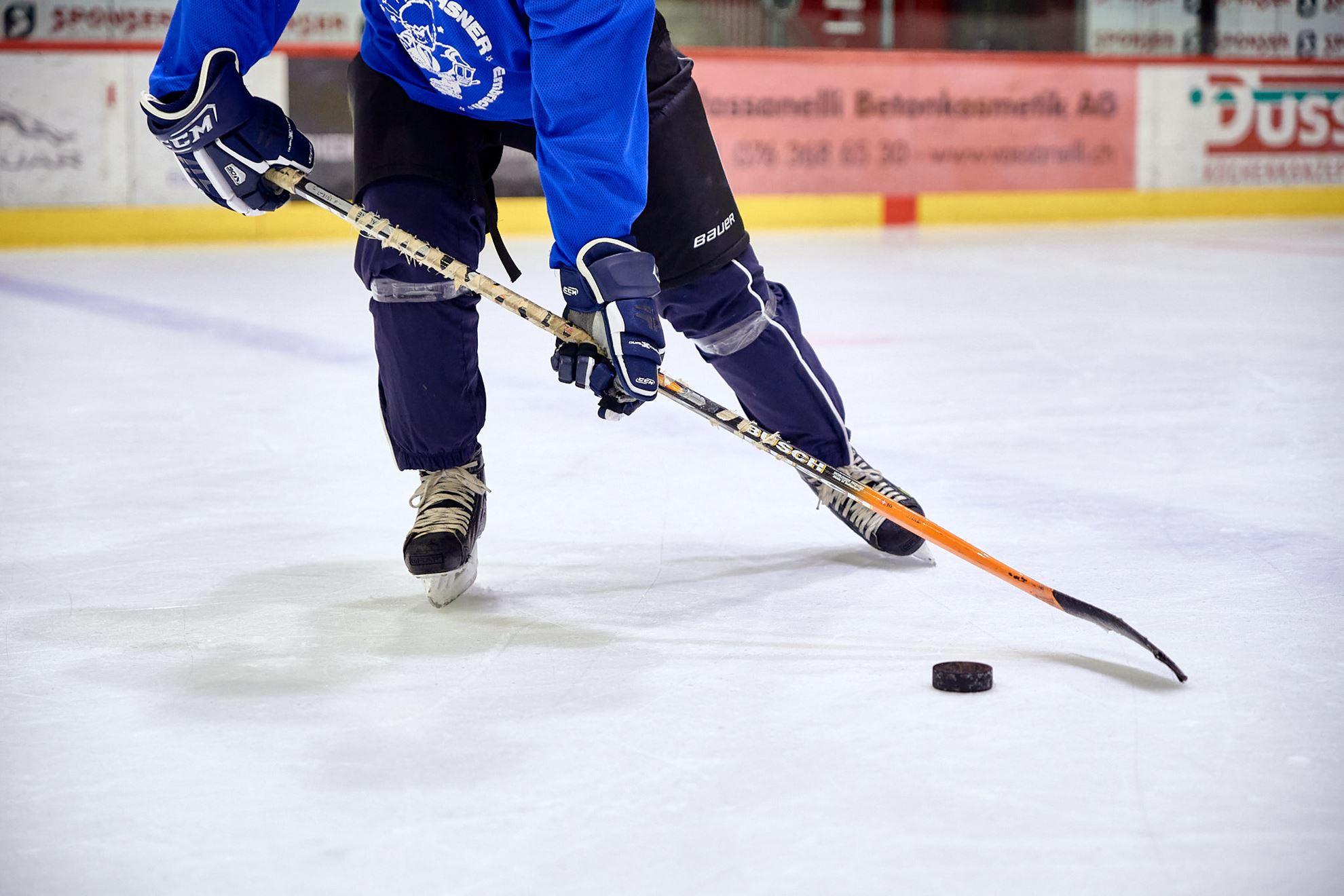Hockey-Plausch_02