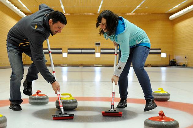 REZ_Grundlagenkurs Curling Lehrer