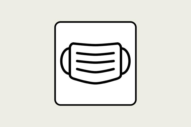 Bild für Kategorie Corona Infos